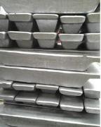 供应:易拉罐冶炼101铝锭