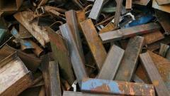 采购废铁,氧化皮,气割渣