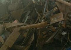 采购废钢 不锈铁 热轧压块等
