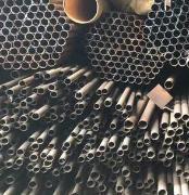 采购方管 焊管