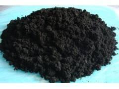 贵金属废钌回收,钌粉回收,钌浆回收