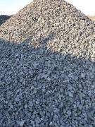 钢厂护炉用的高钒钛铁矿石,铁46到48,