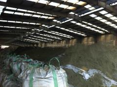 长期预付款订购进口铜矿