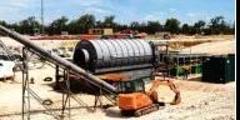 供应:废轮胎,废塑料,废橡胶,废亚克力裂解炼油设备,废机油提纯蒸馏设备