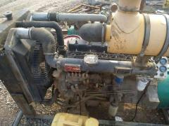 供应:柴油发电机