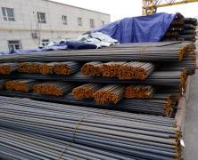 供应八钢、昆仑等螺纹钢和盘螺,主营新疆,可发兰州、西宁