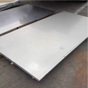 供应冷轧汽车板ZStE260P-100MB-O价格合理