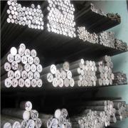 供应DT4 纯铁圆钢 批发零售