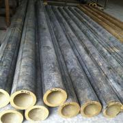 现货供应QSN7-0.2锡青铜棒 厚板 可零切