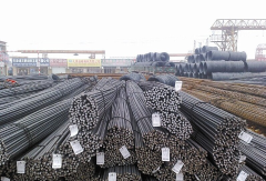 8.20扬州钢铁集团扬州秦邮特钢有限公司直发