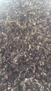 长期供应废钢破碎料