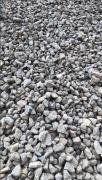 云南昆明出售5000吨48-49品原矿