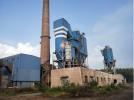 出售:炼钢厂整套烧结系统 等