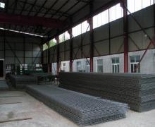网片,焊接钢筋网,电焊网片,建筑网片,地暖网片,钢筋网片