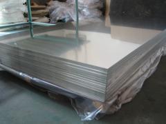 5A03环保铝板 国标铝板 可零切