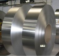 2219高硬铝带 工业铝带 可分条