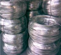 2A04环保铝线 工业铝线 可调直