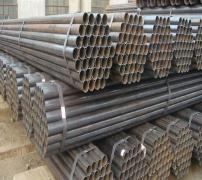 南昌亿川物资钢铁有限公司