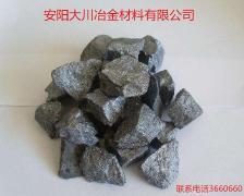 厂家生产各种规格硅铁,大量现货