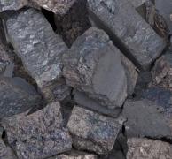大量供应高碳锰铁