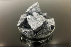 大量供应硅钙现货