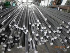 供应中国宝钢1.4112 440B不锈钢光亮圆棒