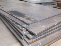 供應SNCM440合結鋼板 SNCM431熱軋板