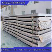 316L耐腐蚀钢奥氏体不锈钢热交换器耐高温