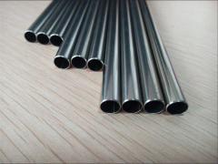 济南不锈钢管厂