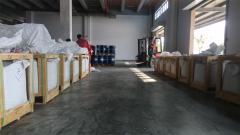 长期现货供应「优质巴西铌铁」
