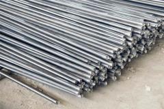 供应2507/S32750不锈钢薄板成份
