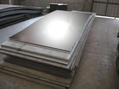 供应SAPH400/SAPH440汽车钢板厂家
