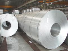 供应SAFC340E JSC340P钢板及卷带