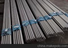 德国不锈钢 1.4301 X5CrNi18-10板材圆棒