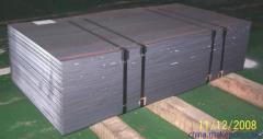 供应AISI1035机械用结构钢 SAE1035碳素钢板材