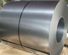 供应SANH590B SPH590SF冷轧板材