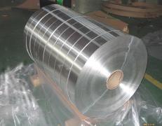 供应铝棒ZL301铝板 附检验报告(图)
