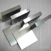 供应SK5碳素工具钢板材