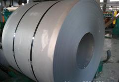 供应低碳素钢板AISI1035  SAE1035钢棒