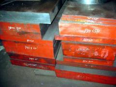 销售芬可乐H12模具钢钢材