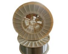 堆焊焊丝 耐磨普焊线 YD212耐磨药芯焊丝焊线