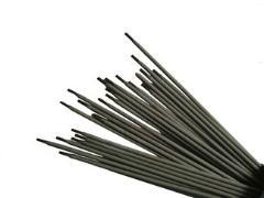 耐磨堆焊焊条 耐磨焊条型号 耐磨焊条生产厂家