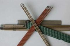 不锈钢焊条 不锈钢电焊条厂家 A302不锈钢焊接材料