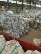长期供应进口哈萨克斯坦高碳铬铁