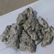 长期供应哈萨克斯坦高碳铬铁(哈铁)159-2184-2836