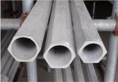 非标异型钢管