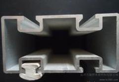 非标异型铝合金