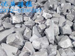 安阳豫铖鑫专业生产硅锰