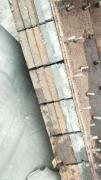北京天津回收废磁块北京天津回收强磁