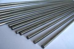 ASTM A182 F1, F5, F7, F9, F1...
